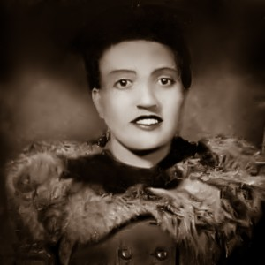 Henrietta-Lacks (2)-thumb-400xauto-7959-Edit
