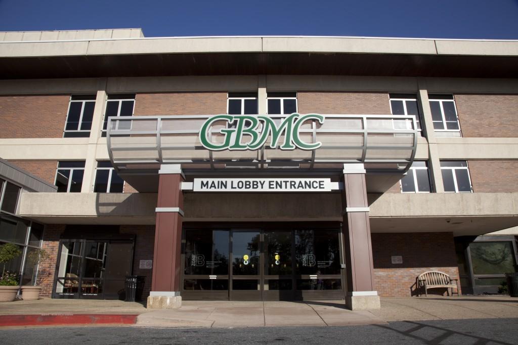 GBMC-20111008-6908