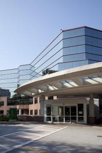 GBMC-campus-1279