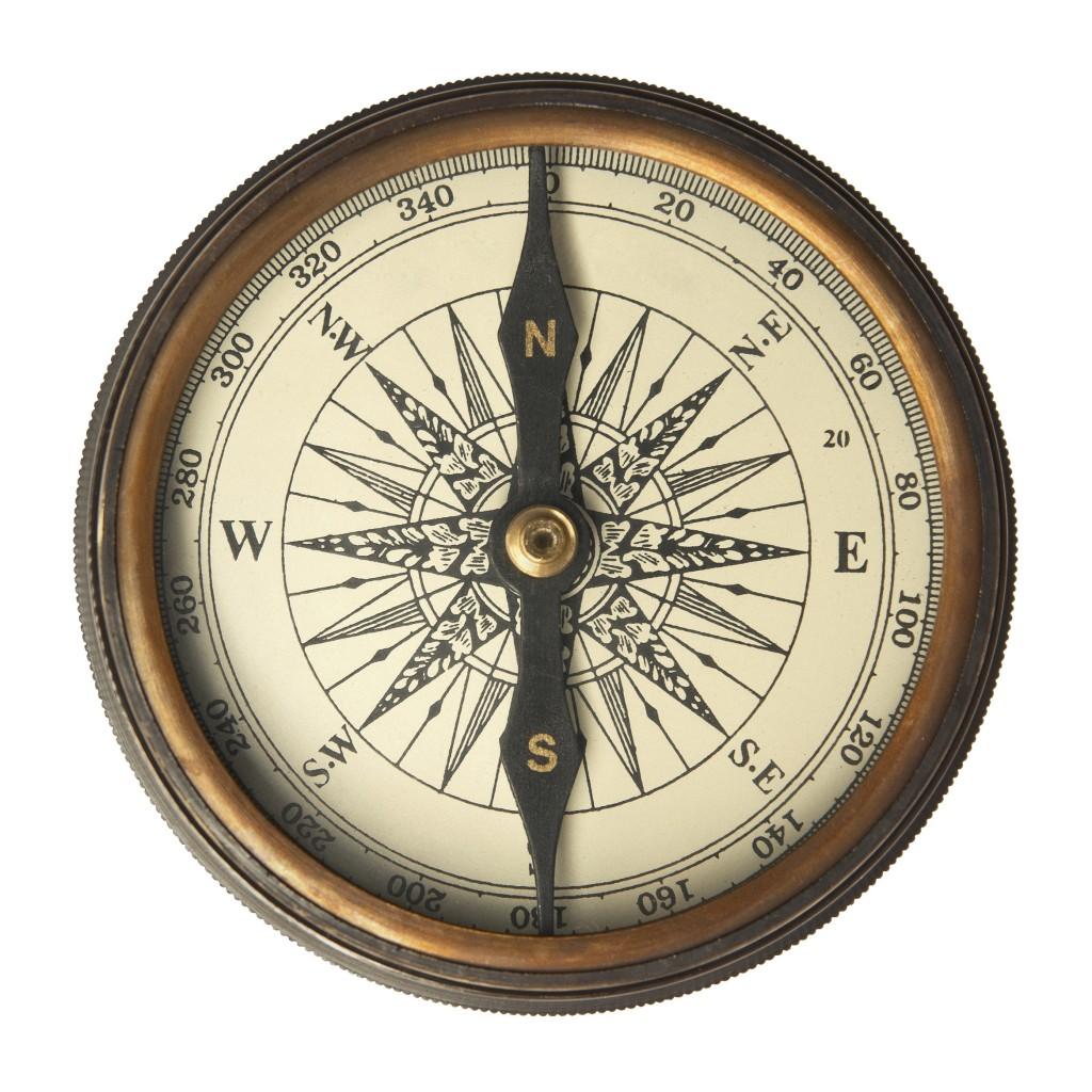 Navigators.114258454