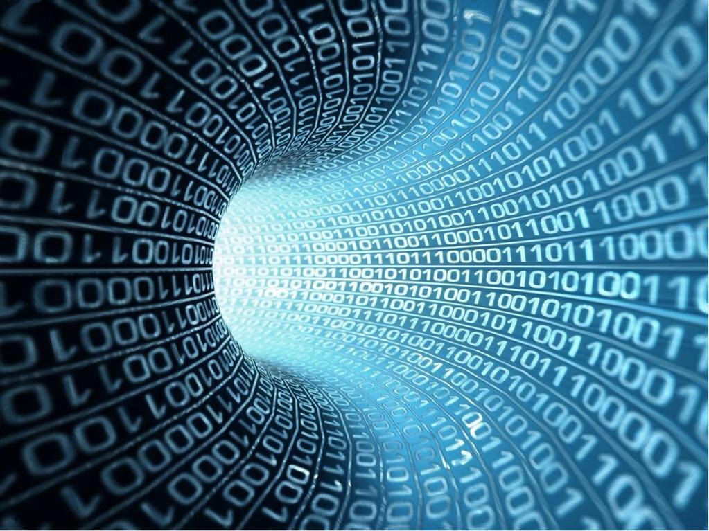 Data Security Post JH Data Breach