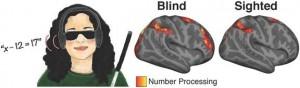 blind-people
