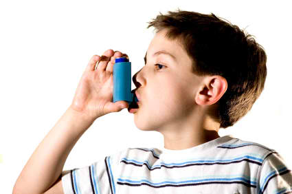 baby_asthma