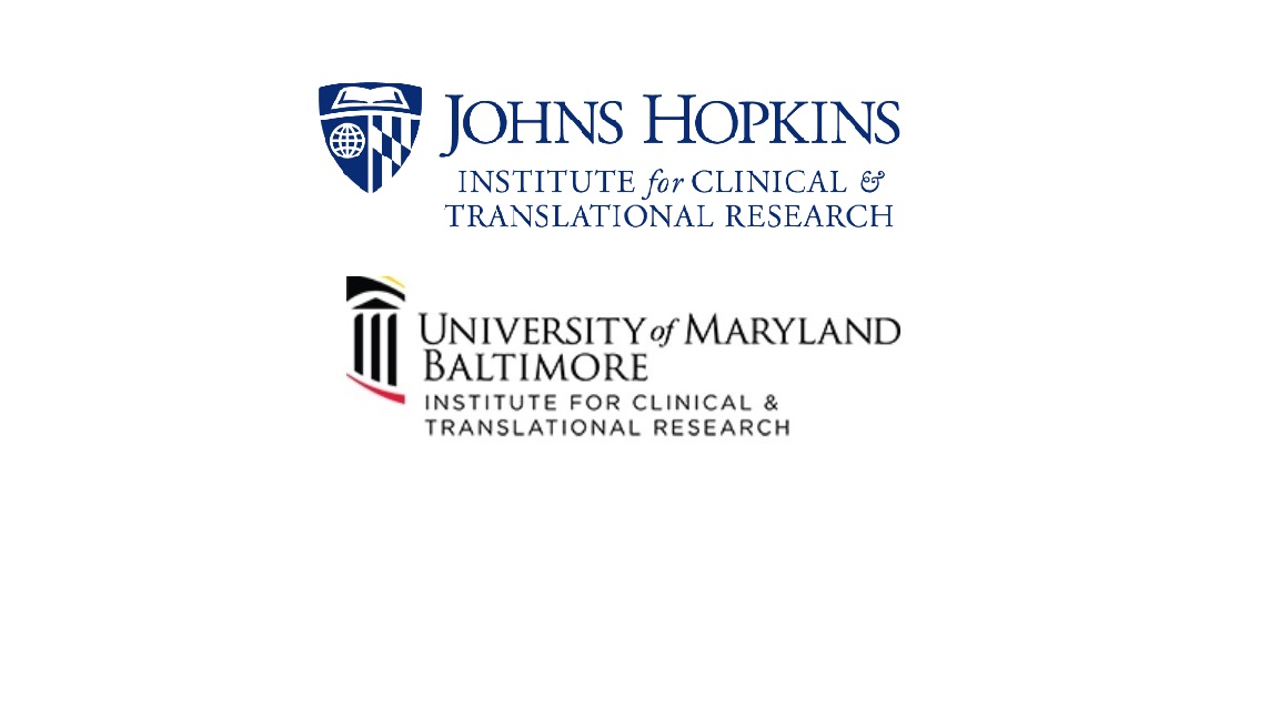 The Institute for Clinical and Translational Research