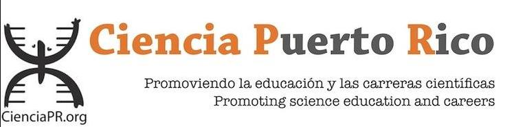 Ciencia PR