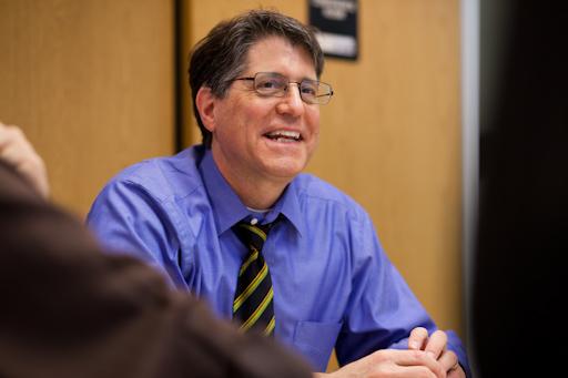 Jeffrey D  Rothstein, MD, PhD | ICTR
